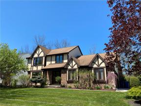 Property for sale at 127 Mapleleaf Drive, Amherst,  New York 14221