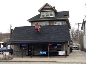 Property for sale at 1122 Hertel Avenue, Buffalo,  New York 14216