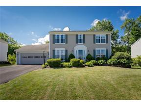 Property for sale at 661 Yardley Court, Webster,  New York 14580