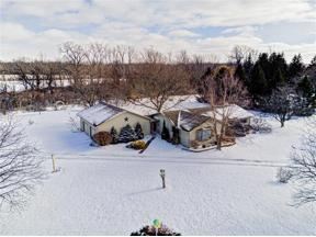 Property for sale at 3349 Pole Bridge Road, Geneseo,  New York 14454
