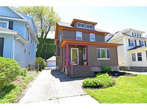 Property for sale at 36 Westgate Road, Tonawanda-town,  New York 14217