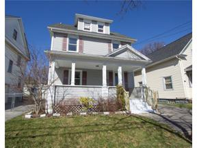 Property for sale at 164 Curtis Street, Rochester,  New York 14606