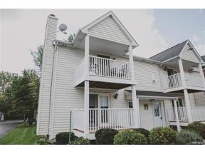 Property for sale at 4615 Chestnut Ridge Road # B, Amherst,  New York 14228
