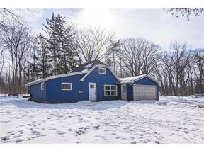 Property for sale at 140 Norman Road, Brighton,  New York 14623
