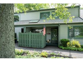 Property for sale at 303 Old Meadow Drive, Amherst,  New York 14051