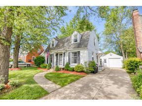 Property for sale at 166 Deumant, Tonawanda-town,  New York 14223