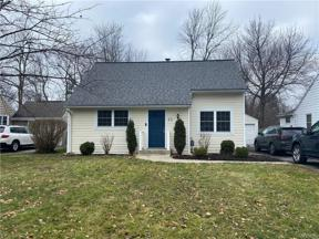 Property for sale at 22 N Burbank Drive, Amherst,  New York 14226