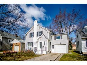 Property for sale at 304 Stillwell Avenue, Tonawanda-town,  New York 14217