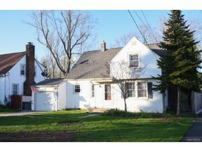 Property for sale at 223 N Union Road, Amherst,  New York 14221
