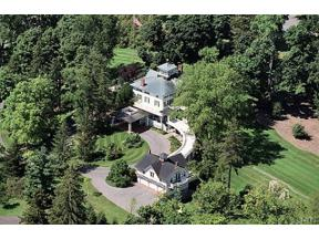 Property for sale at 103 W Lake St. Street, Skaneateles,  New York 13152