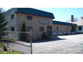 Property for sale at 3095 Elmwood Avenue, Tonawanda-town,  New York 14217