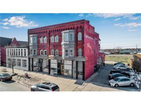 Property for sale at 1902-1904 Niagara Street, Buffalo,  New York 14207