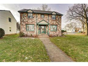 Property for sale at 101 Freemont Road, Rochester,  New York 14612