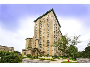 Property for sale at 33 Gates Circle # 5G, Buffalo,  New York 14222