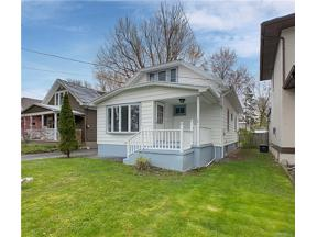 Property for sale at 283 Mill Street, Amherst,  New York 14221