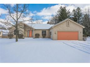 Property for sale at 32 Homewood Lane, Irondequoit,  New York 14609