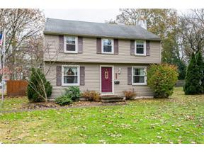 Property for sale at 1104 Roosevelt Road, East Rochester,  New York 14445