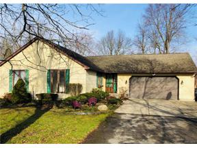 Property for sale at 240 Heim Road, Amherst,  New York 14221