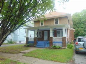 Property for sale at 174 Rustic Street, Rochester,  New York 14609