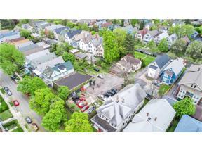 Property for sale at 794 Potomac Avenue, Buffalo,  New York 14209
