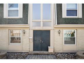 Property for sale at 32 Bernhardt Dr # 9, Amherst,  New York 14226