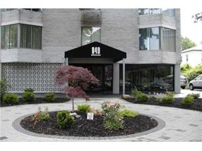 Property for sale at 849 Delaware Avenue # 602, Buffalo,  New York 14209