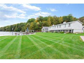 Property for sale at 6518 Glen Cove Road, Niles,  New York 13118