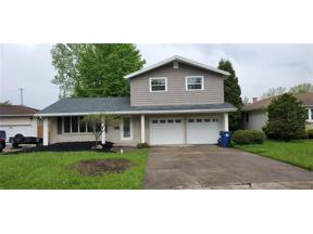 Property for sale at 17 Lynette Lane, Amherst,  New York 14228