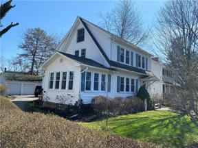 Property for sale at 54 Roosevelt Road, Brighton,  New York 14618