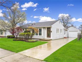 Property for sale at 366 Claremont Avenue, Tonawanda-town,  New York 14223