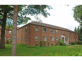Property for sale at 29 Bennington Drive, Rochester,  New York 14616