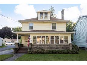 Property for sale at 90 Pound Street, Lockport-city,  New York 14094