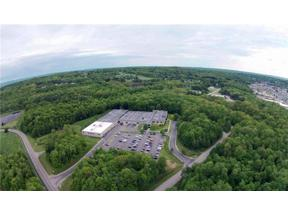 Property for sale at 1 Precision, Ellicott,  New York 14701