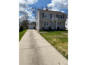 Property for sale at 109 Meadow Lane, Tonawanda-town,  New York 14223