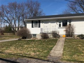 Property for sale at 720 Whitney Road, Perinton,  New York 14450