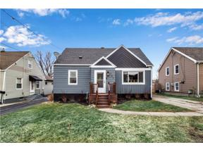 Property for sale at 103 N Forest Road, Amherst,  New York 14221