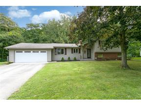 Property for sale at 202 Parkview Drive, Penfield,  New York 14625