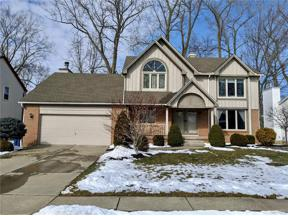 Property for sale at 138 Daven Drive, Amherst,  New York 14068