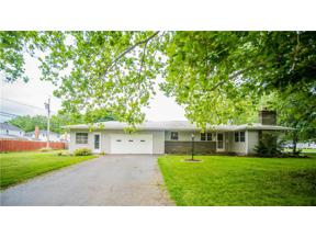 Property for sale at 167 Willowen Drive, Irondequoit,  New York 14609
