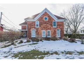 Property for sale at 402 N Main Street, Canandaigua-city,  New York 14424