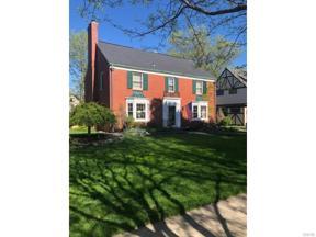 Property for sale at 204 Doncaster Road, Tonawanda-town,  New York 14217