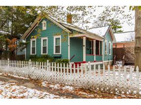 Property for sale at 35 Poplar Street, Rochester,  New York 14620