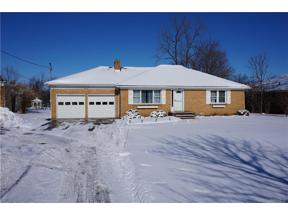 Property for sale at 8270 Sheridan Drive, Clarence,  New York 14221