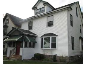 Property for sale at 932 Bay Street, Rochester,  New York 14609