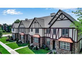 Property for sale at 2040 Delaware Avenue # 4, Buffalo,  New York 14216
