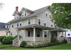 Property for sale at 91 Lacy Street, Avon,  New York 14414