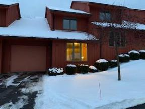 Property for sale at 32 Lower Hill Lane, Perinton,  New York 14450