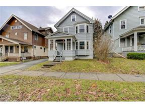 Property for sale at 599 Magee Avenue, Rochester,  New York 14613