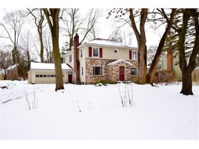 Property for sale at 2861 Elmwood Avenue, Brighton,  New York 14618