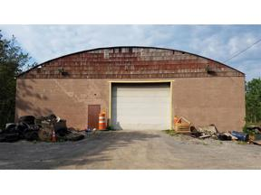 Property for sale at 1262 Broadway Street, Buffalo,  New York 14212